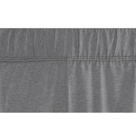 asics 2-N-1 7In Shorts Men Dark Grey Heather